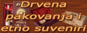 Stolarska radionica Despot Despotovac